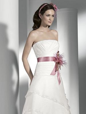 vestidos de novia outlet outlet vestidos de novia